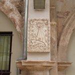 La Terrassa - Barcelone - la terrasse