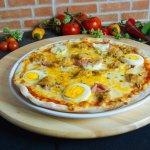 Pizza Entroncamento