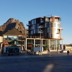 Photo of Lofoten Suite Hotel