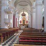 Billede af Koper Cathedral and Bell Tower