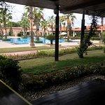 Foto de IC Hotels Residence
