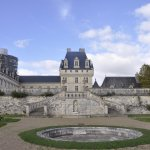 Photo of Chateau de Valencay