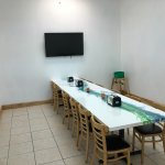 Party/Meeting Room