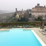 Hotel Barolo Image