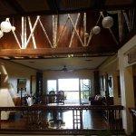Photo de Amarela Resort