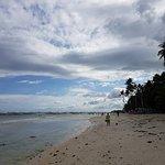 Billede af Amarela Resort