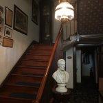 Farnsworth House Inn Foto