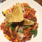 Foto de Fullerton Arms Restaurant