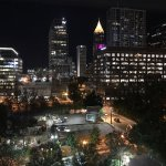 Photo de Aloft Atlanta Downtown