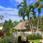Welcome to the Parliament Inn, Delray Beach Florida