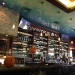Foto de Spoto's Oyster Bar PGA