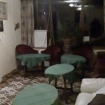 Zdjęcie Dolbadarn Hotel