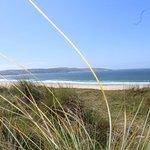 Photo of Gwithian Beach