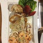 Foto de Il Giardino   Bar - Restaurante