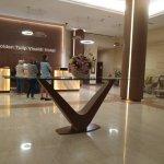 Photo of Golden Tulip Vivaldi Hotel