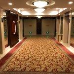 Foto Traders Fudu Hotel Changzhou