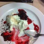 R3 Restaurante Foto
