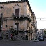 Photo of Bad Catania
