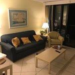 Beach Colony Resort resmi