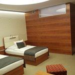 Foto de Hotel Vitality