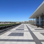 Foto de John F. Kennedy Center for the Performing Arts