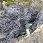 Photo of Alcantara Gorge