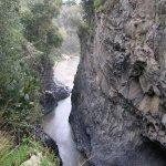 Photo of Alcantara Gorge