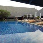Photo of The Kuta Beach Heritage Hotel Bali - Managed by Accor