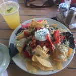 Foto de Coconut Joe's Beach Grill