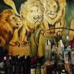 Foto de The Red Lion Inn