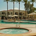 Photo of Legacy Golf Resort