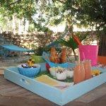 Billede af Boardwalk Hotel Aruba