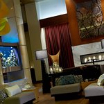 Photo of Renaissance Atlanta Midtown Hotel