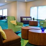 Photo of SpringHill Suites Boston Andover