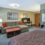 Photo of Staybridge Suites Louisville East