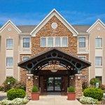 Foto de Staybridge Suites Louisville East