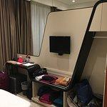 Hotel Smeraldo resmi