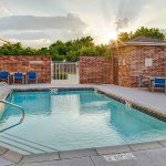 Photo of TownePlace Suites Fayetteville North / Springdale