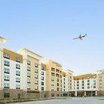 Courtyard by Marriott Dallas DFW Airport North/Grapevine Foto