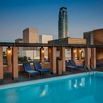 Photo of JW Marriott Houston