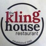 Foto de Kling House