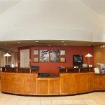 Photo of Residence Inn Wichita East at Plazzio