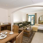 SUNRISE Garden Beach Resort -Select- Foto