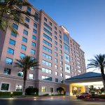 Photo of Residence Inn Las Vegas Hughes Center