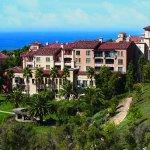 Photo of Marriott's Newport Coast Villas