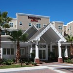 Photo of Residence Inn Amelia Island