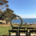 Foto de Timber Cove Resort
