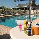 Photo of Fairfield Inn & Suites Orlando International Drive/Convention Center