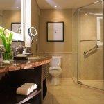 Photo of JW Marriott Hotel Lima