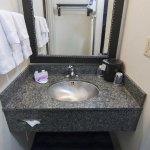 Photo de Fairfield Inn & Suites Lancaster